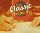 Les inscriptions pour le Classic Festival  2016 sont ouvertes ! A vos claviers (ou stylos), il n'y aura pas de place pour tout le monde ...