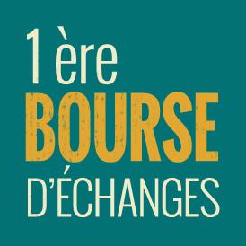 bourse-echange