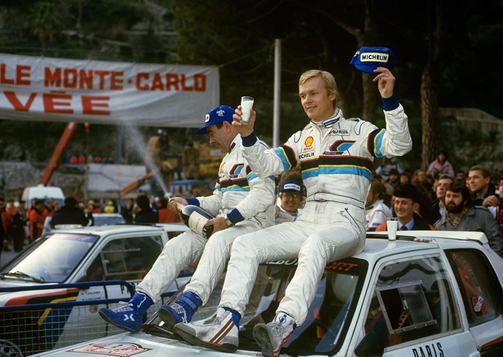 Monte Carlo 85.jpg