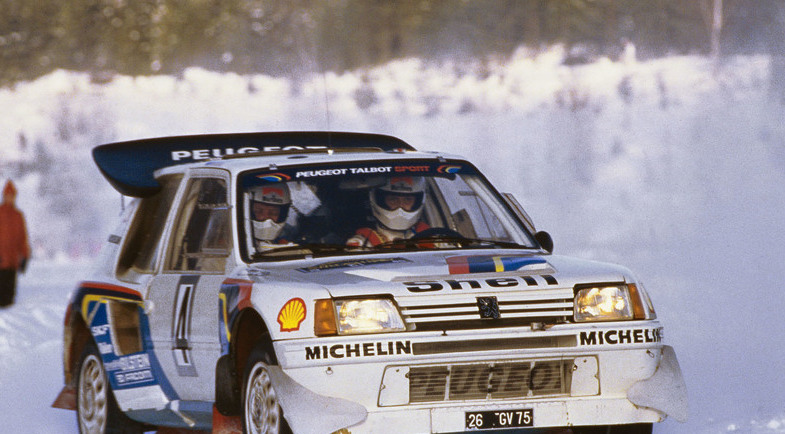 Peugeot 205-1985-ari-vatanen-and-terry-harryman-peugeot-205-t16.jpg
