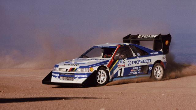 Peugeot_405_t16_Pikes_Peak_1988.jpg