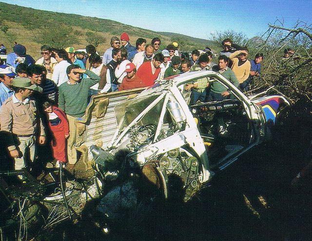 crash argentine.jpg