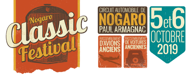 http://www.classicfestival.fr/images/interface/header/logo-date-header.png
