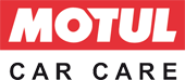 MOTUL CARE